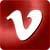 Expand2Web Vimeo Link